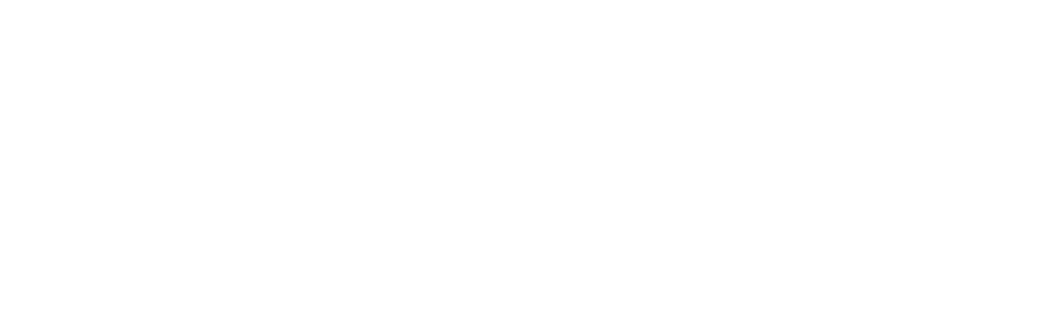 POWAFA